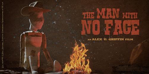 NoFace_Campfire_PromoImage copy.jpg