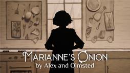 Marianne's Onion Poster.jpg