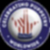 unima-usa-logo.png