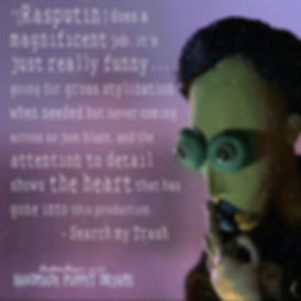 HMPD_QuotePromo_Trash_Rasputin.jpg