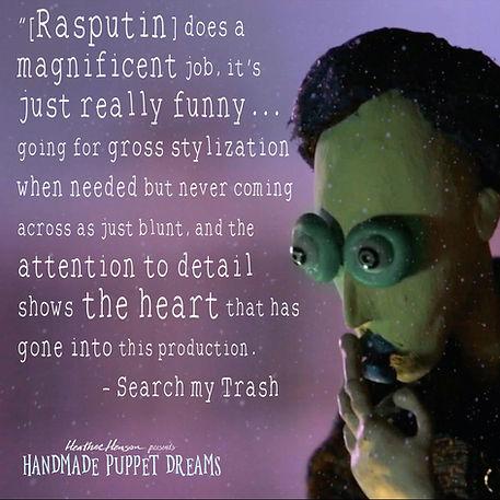 HMPD_QuotePromo_Trash_Rasputin.jpg