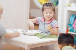 Kids Kare Nursery4946