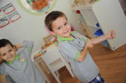 KK Nursery JLT