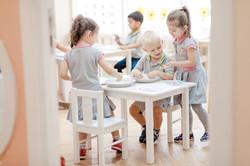 Kids Kare Nursery4909