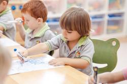 Kids Kare Nursery4813