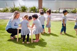 Kids Kare Nursery4629