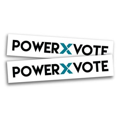 pxv sticker.jpg