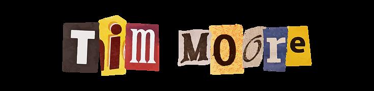 tim moore-04.png