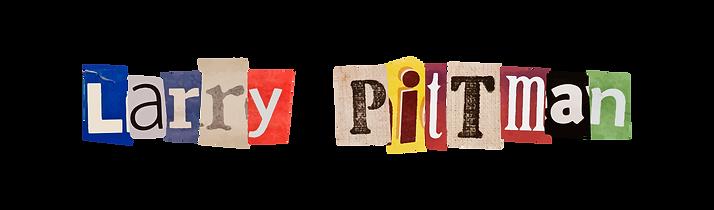 larry pittman-03.png