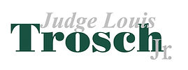lou logo.jpg