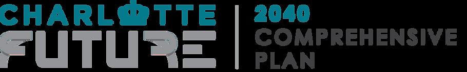 CLT-2040-Logo-V2.png