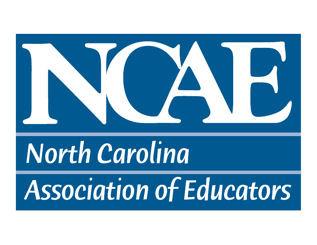 NC Association of Educators