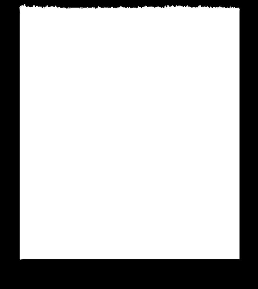 paper profile v2-01.png