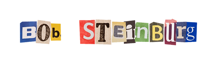 steinburg-02.png
