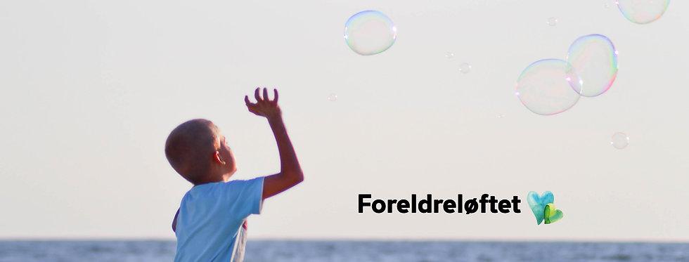 fb-mal header-løft1.jpg