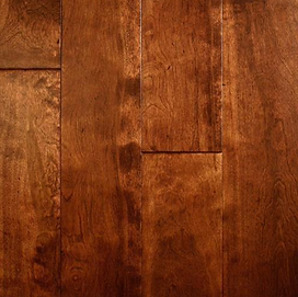 Central Fl Floor Installation & Sales