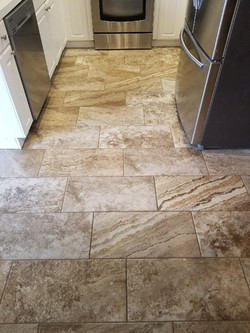 12x24 rectified porcelain