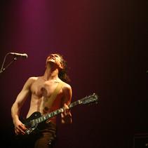 Brian Viglione Dresden Dolls guitar.jpg
