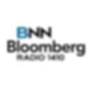 BNN Bloomberg 2.webp