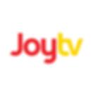 joyTV logo 2.png