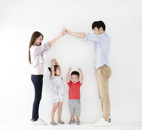 parenting%20M_edited.jpg