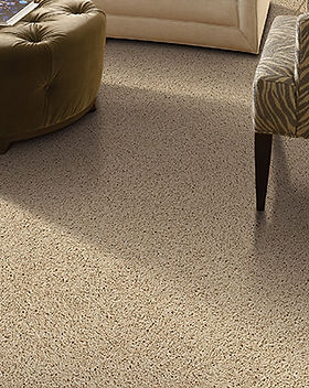 texture-carpet-tile2[1].jpg