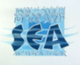 Sea-big.jpg