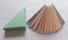 Pyramid book and slipcase.jpg