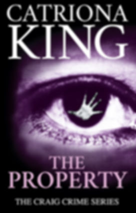 KING PropFACEBOOK.jpg