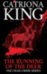 KingeBookRunDearHRES.jpg