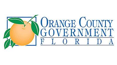 OC gov logo