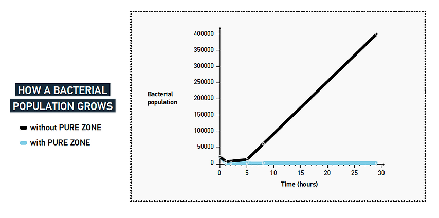 Bacteria Population Growth.png