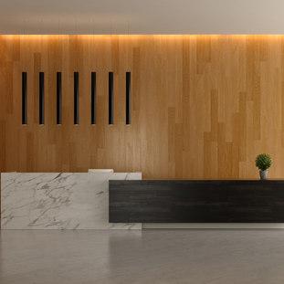 interior-of-a-lobby-hotel-reception-3d-i