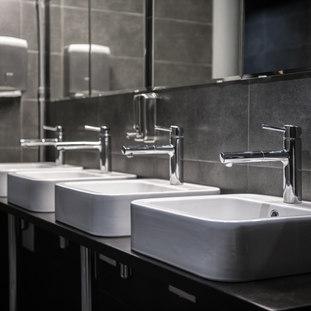 interior-of-a-modern-public-bathroom-toi