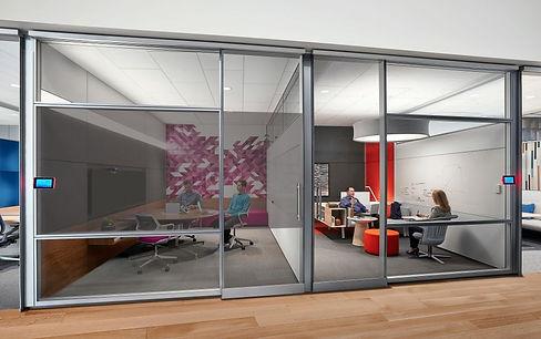 Copy of Casper Small Meeting Room_1000x6