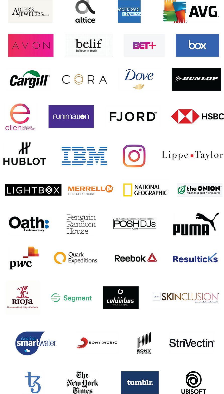 Brands_We've_Worked_With_Revamp_edited.p