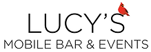 LucysMobileBarLogo.png