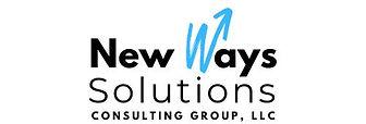 NewWasys Logo.jpg