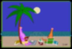 beach leisure bottles 09.png