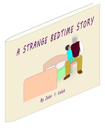bdtime story slant 01.png