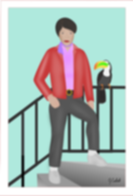 nickybird solo 06a.png