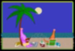 beach leasure bottles.png