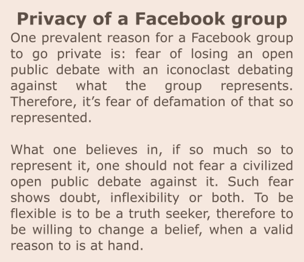 privaacy of a FB group 01.png