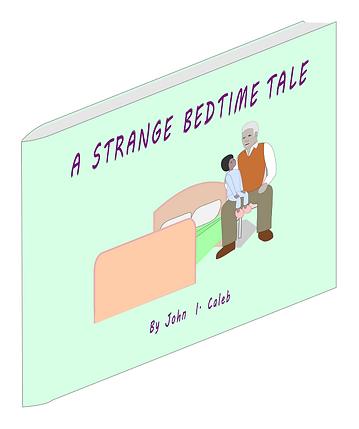 bdtime tale slant 01.png