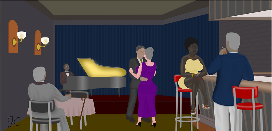 the piano bar 10a.png