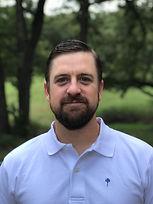 Matthew Colia, Home inspector Texas