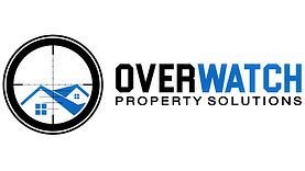 Overwatch Property Solutions logo