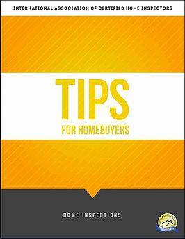 homebuyer-tips-book.jpg