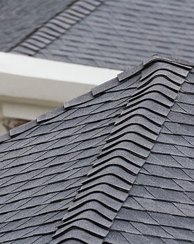 Roof inspection in fort worth and weatherford tx