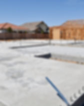 foundation inspection in fort worth and weatherford tx